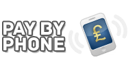 Pay-By-Phone-logo