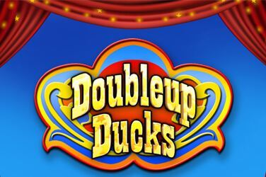 Doubleup Ducks