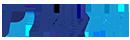 Paypal PowerSlots.com