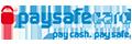 PaySafeCard PocketCasino.eu