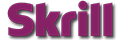 Skrill PocketCasino.eu