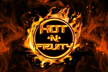 Hot'n'Fruity